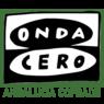 Andalucía Cofrade 3