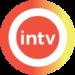Interalmeria_tv_logo