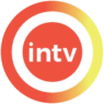 Interalmeria_tv_logo