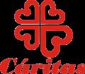 Caritas PNG